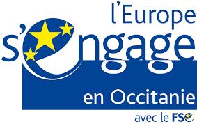 logo fse occitanie