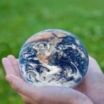 Un pas vers le développement durable !