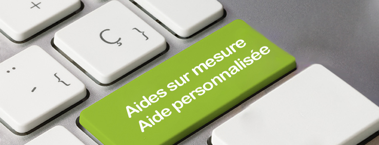 aidesurmesure