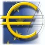 Euro, augmentation SMIC